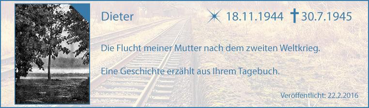 GdL_Dieter