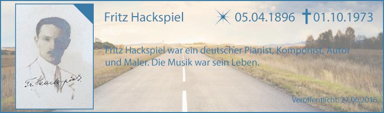 GdL_Fritz_Hackspiel