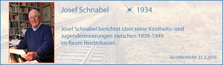 Gdl_Josef_Schnabel