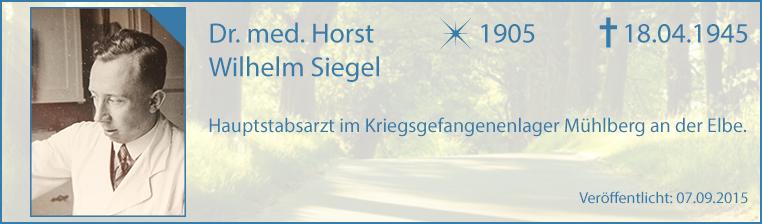 GdL_Horst_Siegel
