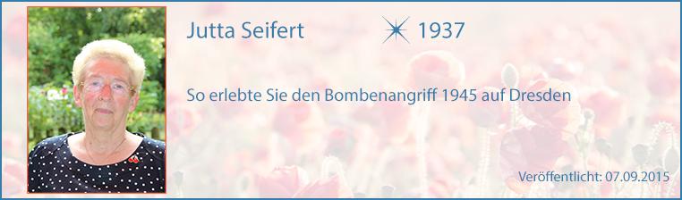 GdL_Jutta_Seifert