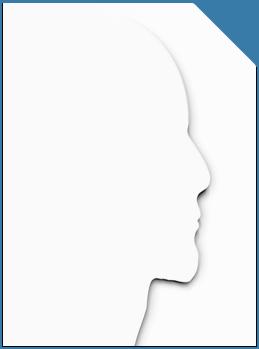 GdL_Profilbilder_Unbekannt