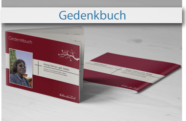 LH_Gedenkbuch_Shop